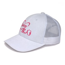 Logo läuft individuell basketball <span class=keywords><strong>fuchs</strong></span> hüte flache front snapback caps billig