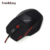 Hot selling oem brand wholesale 7 button led gamming mouse