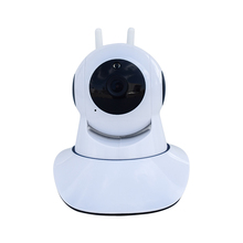 Twee weg audio <span class=keywords><strong>intercom</strong></span> thuis <span class=keywords><strong>ip</strong></span> camera security system