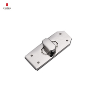 Fashion high quality swivel clasps for bags