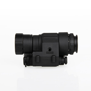 Digital image scope/night vision for hunting/night scope