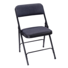 wholesale party folding chairs
