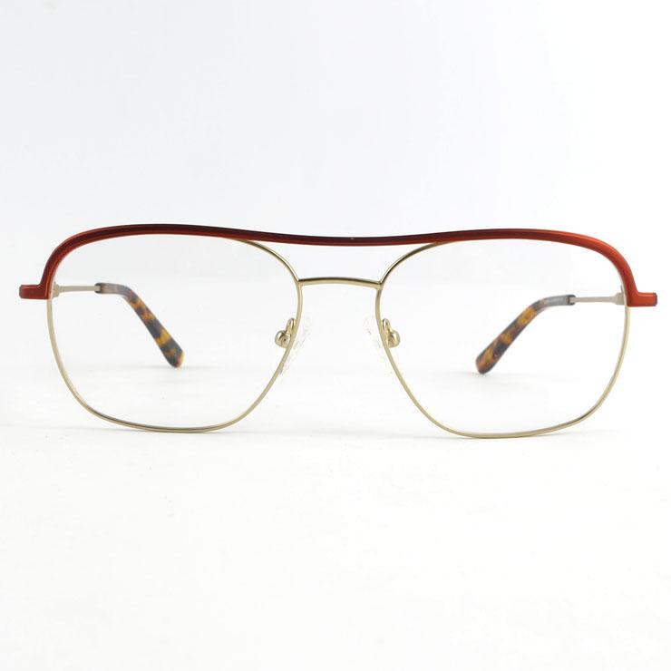 09120182e مصادر شركات تصنيع إطارات النظارات الحمراء وإطارات النظارات الحمراء في  Alibaba.com