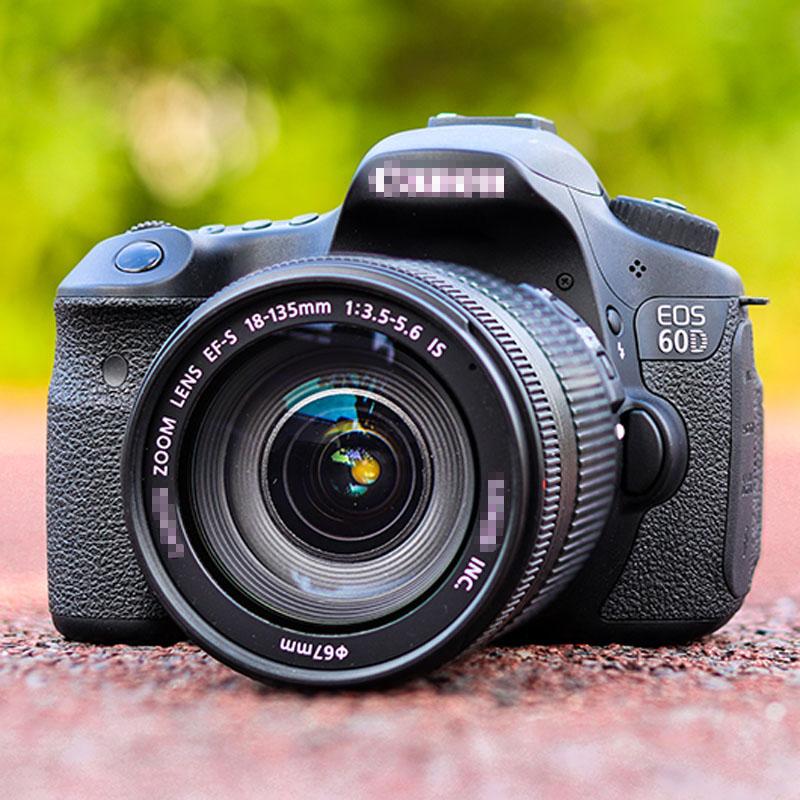 лице новые китайские фотокамеры найдете