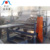 FLY-1400 High Performance Fast EPE Foam Sheet Bonding Machine