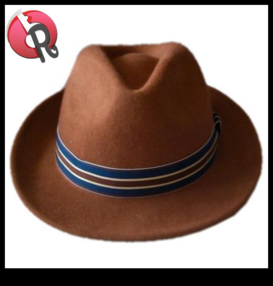 Product Description stetson cowboy hat western cattleman cowboy cattleman  hat western stetson wool felt cowboy hat 320178716016