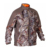Camouflage Tactical Camping Hunting Jacket Lightweight Outdoor Wear Hunting Camo Uniform Polyester Hunting Coat