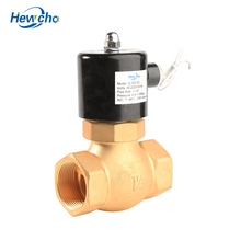 2L15 20 25 35 40 50 उच्च तापमान PTFE <span class=keywords><strong>पिस्टन</strong></span> के साथ भाप <span class=keywords><strong>Solenoid</strong></span> <span class=keywords><strong>वाल्व</strong></span> सील