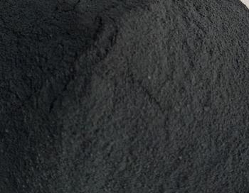 Elkem microsiica grade silica fume  for Luxembourg readymix