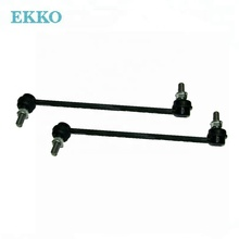Auto Parts Anti ROLL Stabilizer Bar Link สำหรับ Nissan Murano 03-08 OEM 54668-CA000 54668-CA00E