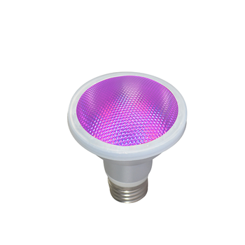 Wholesale Price 12w par30 E27 LED Grow light Bulb Indoor LED Plants Growing Lamp for Plants Grow and Bloom