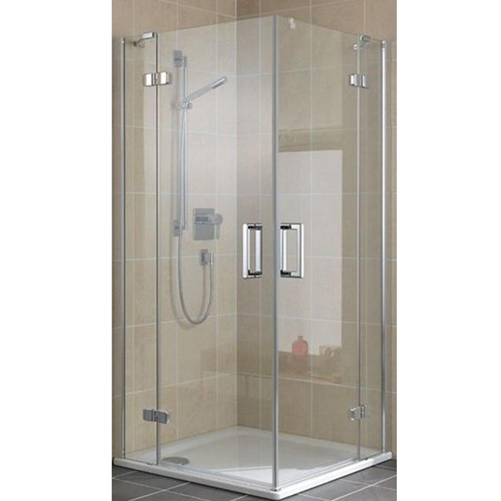 Hot Sale Glass Corner Entry Rv Shower Doors Buy Shower Room Shower Door Shower Box Product On Alibaba Com