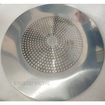 Non-alloy 1050/1060/1070 aluminum induction circle/disk/disc made in china