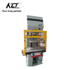 /product-detail/small-hydraulic-press-machine-oil-press-machine-with-servo-motor-60677753374.html