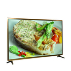 Wholesale television 100 inch tv screen
