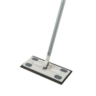 Jehonn New Design Disposable Non-woven Fabric Cleaning Magic Wiper Flat Mop