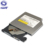 Factory Directly SATA IDE 9.5MM 12.7mm tray load dvd drive burner writer optical