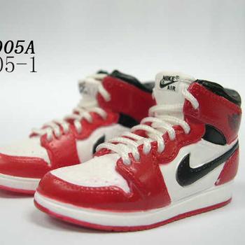 moins cher 4385f c0c7e Basket-ball Chaussures Jordan Porte-clés/mode Mini Porte-clés Sneaker - Buy  Mode Mini Chaussure Porte-clés Sneaker,Mode Mini Chaussures ...