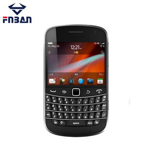 refurbished mobile phone for BlackBerry bold 9900