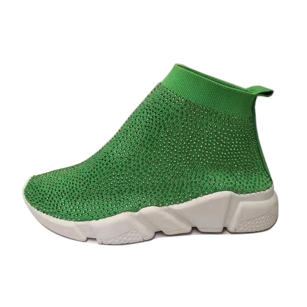 20f26d45192 China Chengdu Boots, China Chengdu Boots Manufacturers and Suppliers ...