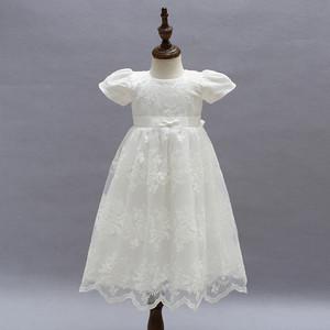 fdb2e8db5 China long dress for girl wholesale 🇨🇳 - Alibaba