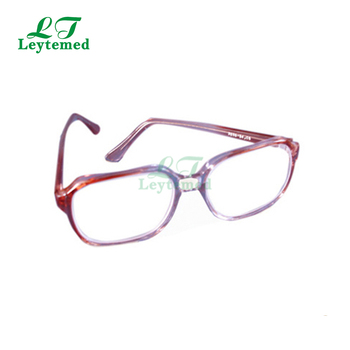 LT1137 X-ray lead protective glasses