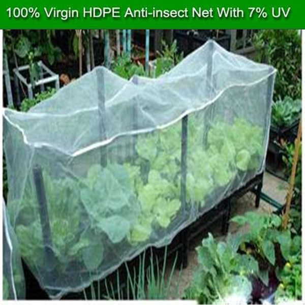 Agricultural Greenhouse Insect Proof Mesh Net/farm Insect Netting - Buy  Farm Insect Netting,Insect Hat Net,Insect Proof Mesh Product on Alibaba com