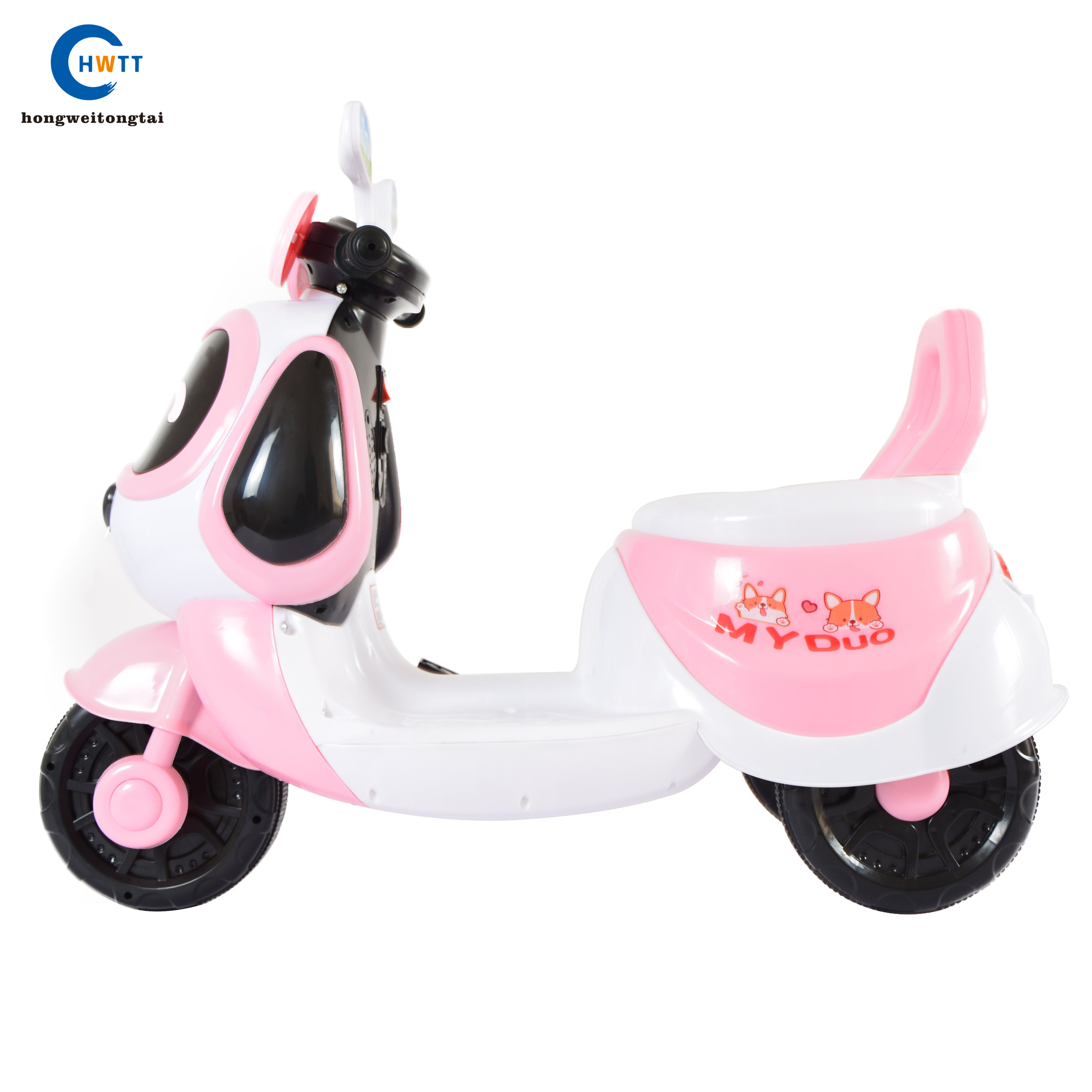 2019 new baby car kids rechargeable motorcycle <strong>electric</strong> mini motorcycle for sale cheap