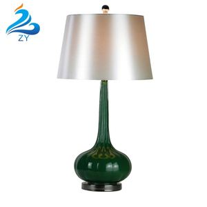 Modern E27 Wholesale Bedside Lamp Light