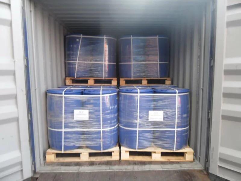 Penetration grade bitumen 100/120
