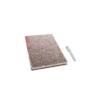 Cheap hardcover note book journals and blank notebooks