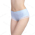Zhudiman Model 9202 Soft Cotton Girl Sexy Underwear Cozy Briefs Women Panties Underwear for Adult