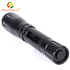 factory bulk sale 2019 Brightenlux high quality aluminum alloy waterproof adjustable tactical most powerful LED torch Flashlight
