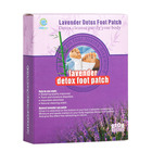 Wholesale Top quality Sleep relax detox foot patch
