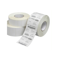 environmental cellophane roll film for packaged food with good quality
