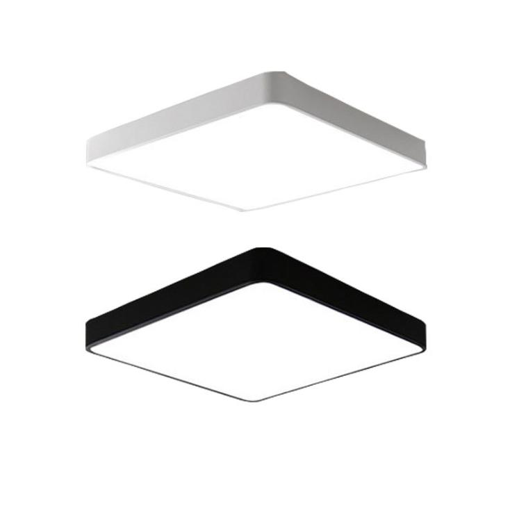 originales al techo lamparas mayor online Venta por Compre xtsrhdCQ