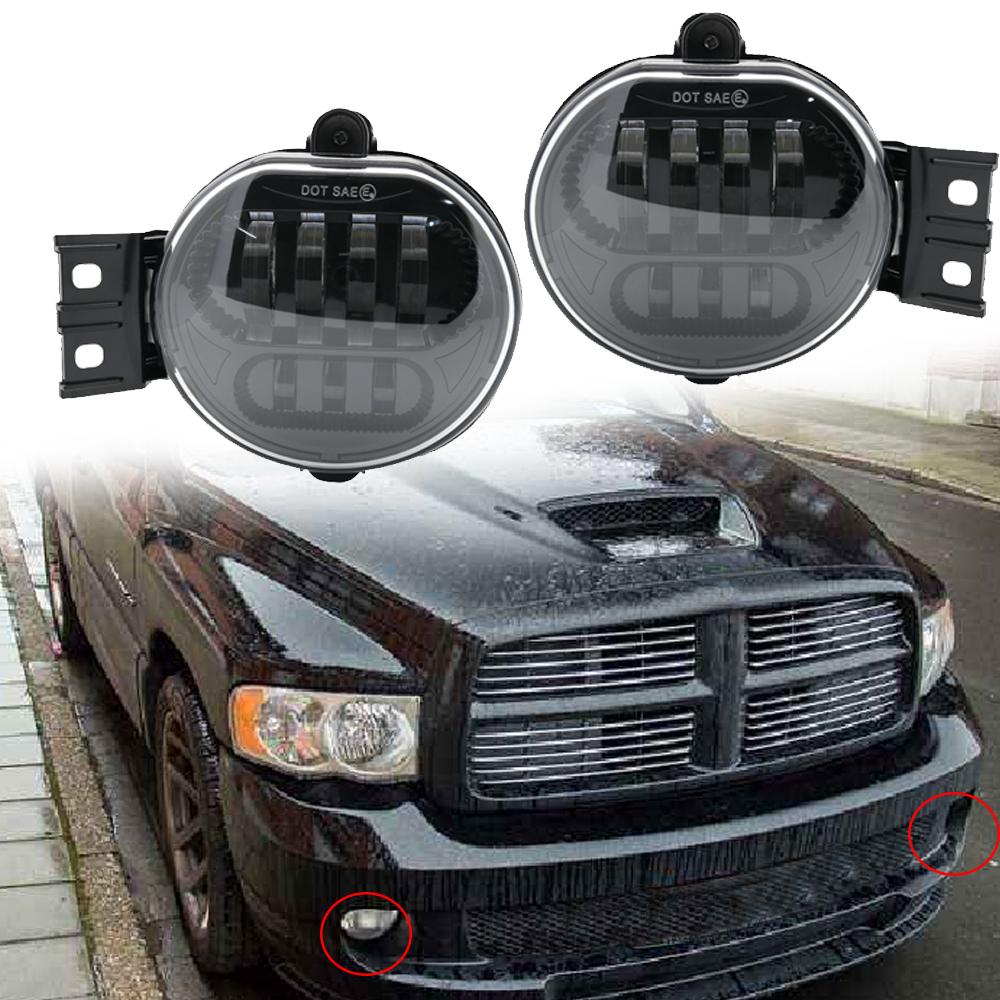 94-03 Dodge Ram 1500 2500 8.0L OHV 20V Lifters Lash Adjusters