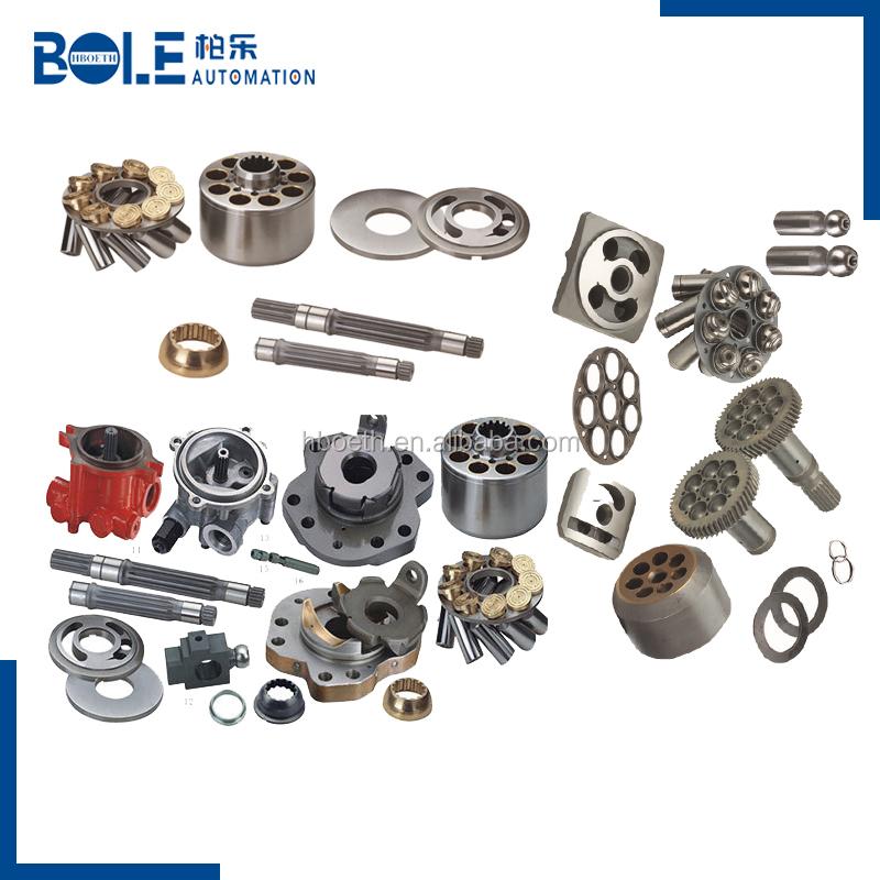 KAYABA KYB MSF18/23/27/37/40/46/52/53/56/65/85/89/170/200/230 Hydraulic Swing Motor Repair Kit Spare Parts