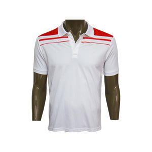 76eb3f0c3 Custom Dry Fit Polo T Shirt Wholesale, T Shirts Suppliers - Alibaba