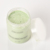 New Arrival plant matcha green tea moisturizing clay mask,wholesale facial mask