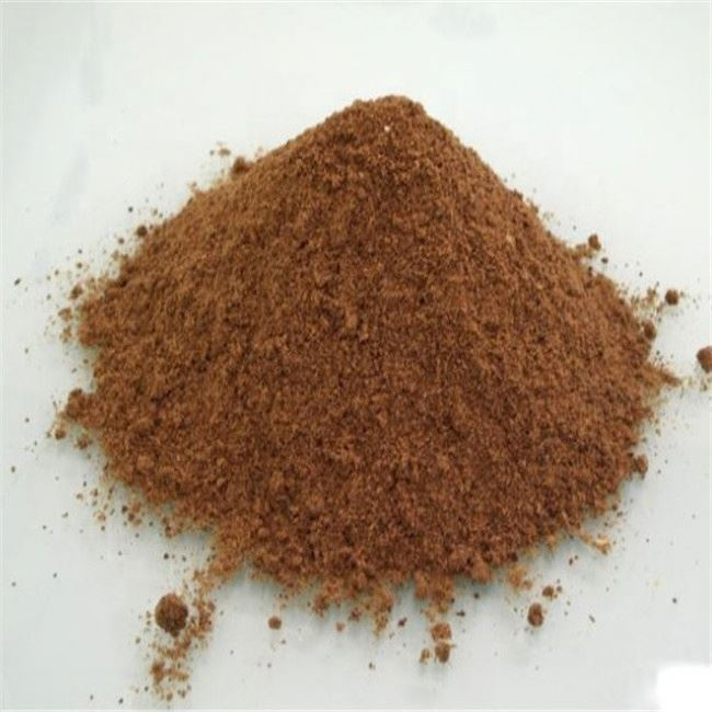 Animal Feed, Fish Meal, Dof Food, Deoiled Rice Bran Price