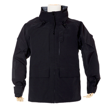 Militaire ECWCS <span class=keywords><strong>Polartec</strong></span> Thermal Pro Gen III Froid <span class=keywords><strong>Polaire</strong></span> <span class=keywords><strong>Veste</strong></span>