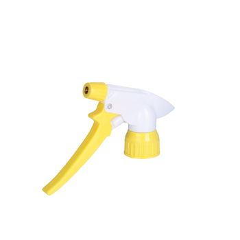 28/410 Good Quality Stronger Trigger Sprayers