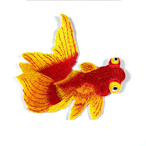 Koi Fish And Goldfish, Koi Fish And Goldfish Suppliers and