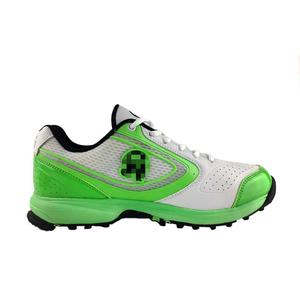 1b57c7f50e4 Pakistan Cricket Shoes