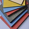 8mm hpl panel solid laminated phenolic board in singapore
