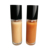 Private label Glow Highlighters OEM Water Priming and Setting Mist Highlighter Pearlescent Makeup Highlighter Spray