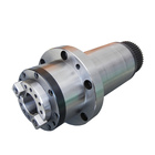 BT30 spindle unit support ATC + power drawbar