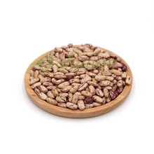 New Crop China Hot Sale Good Quality Light Speckled Kidney Bean