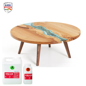 Best epoxy resin for countertops, epoxy resin chemical
